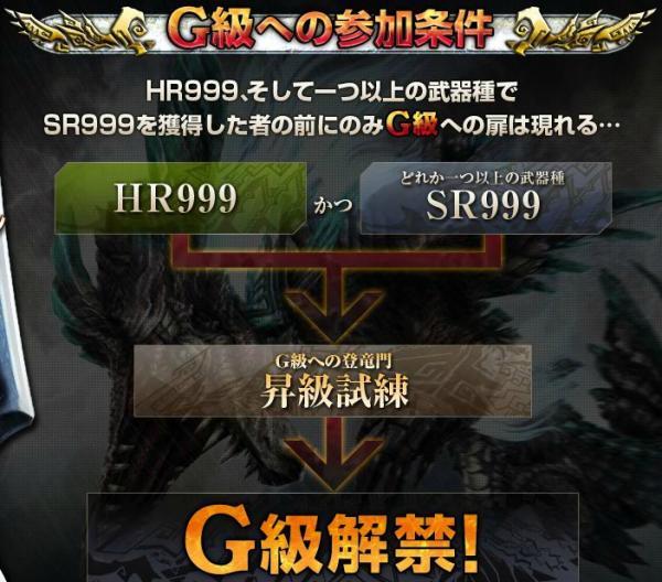 G邏喟convert_20121208075003