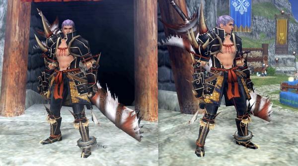 Pictures17_convert_20121021164649.jpg