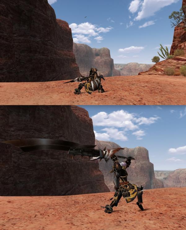 Pictures22-2_convert_20121028123258.jpg