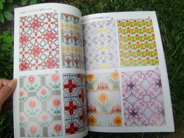 1022パターン2
