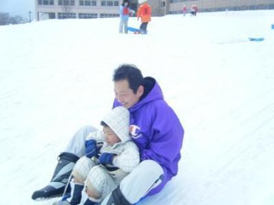 hiruzen20121.jpg