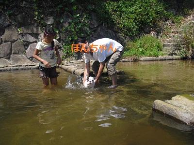 2010_0822_133447-CIMG1215.jpg
