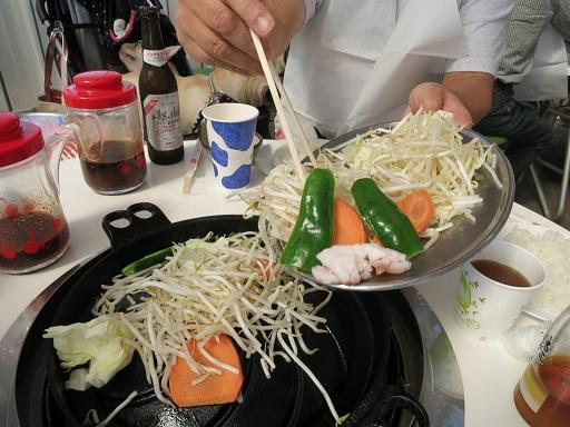 10-5ジン野菜