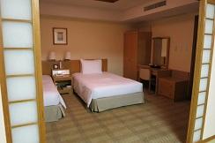 10-14寝室