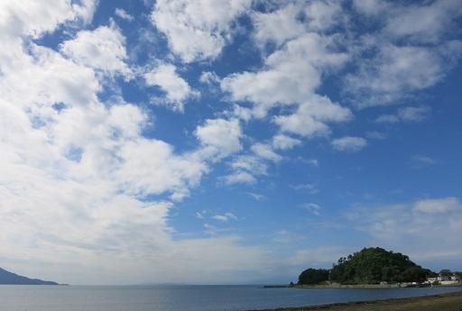10-14海