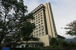 10-14ホテル