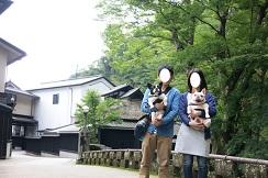 10-15とうふ散策3