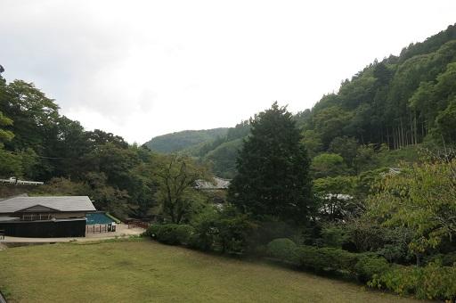 10-15とうふ景色