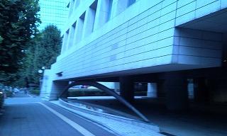 Photo1374.jpg