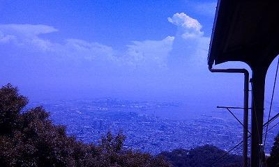 Photo1444.jpg