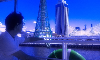 Photo1454.jpg