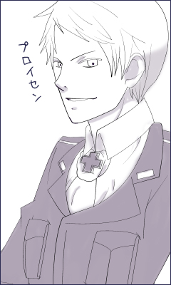 oresama-p.jpg