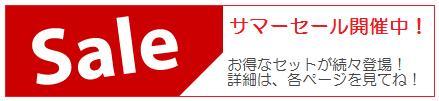 2011_summer_sale3.jpg