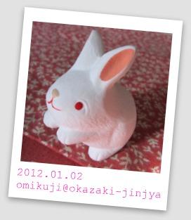 IMG_0896-1.jpg