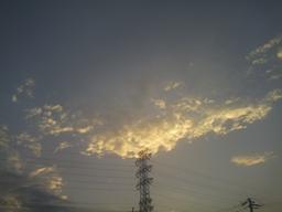 20101114.jpg