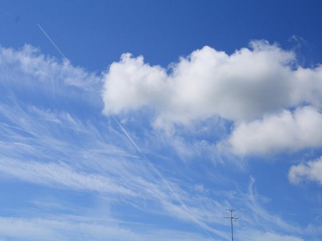 20110826 朝の雲_R