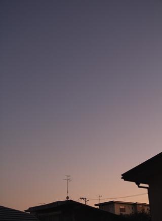20110827午後6時35分-2