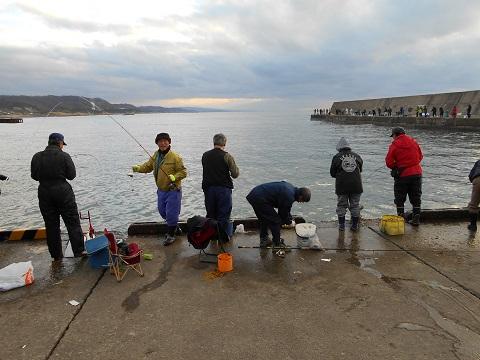 漁港南側2