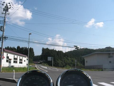 2南外ロード2