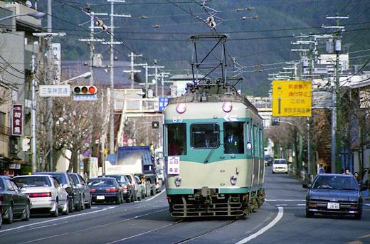 19950321京津線034-1