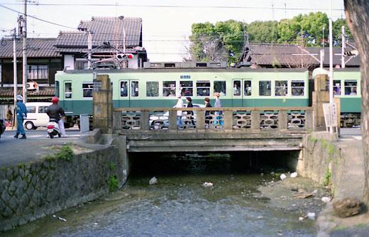 19950321京津線036-1