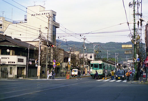 19950321京津線037-1