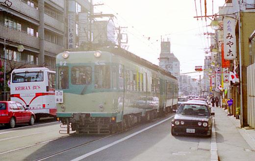 19950321京津線038-1