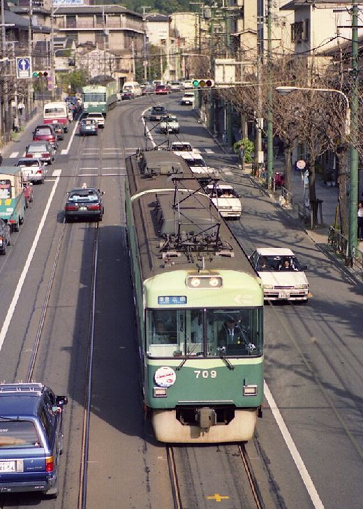 19950321京津線029-1
