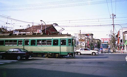 19950321京津線030-1