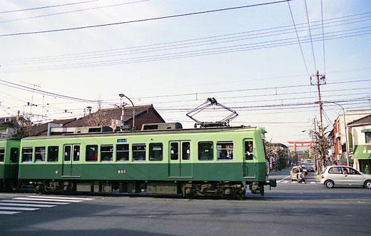 19950321京津線031-1