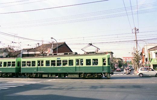 19950321京津線032-1