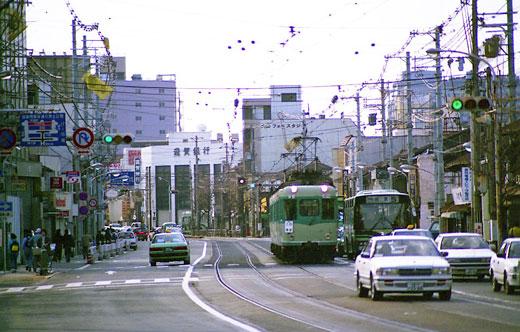19950321京津線033-1