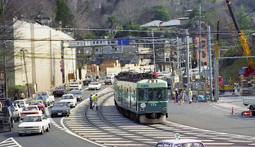 19950321京津線021-1