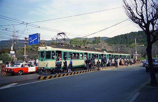 19950321京津線023-1
