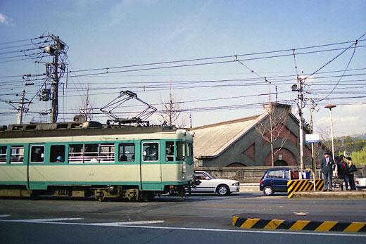 19950321京津線025-1
