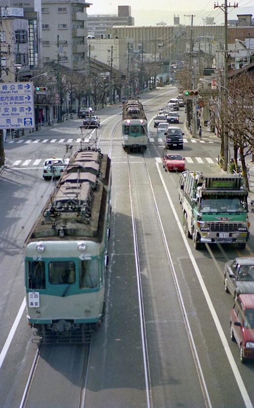 19950321京津線026-1