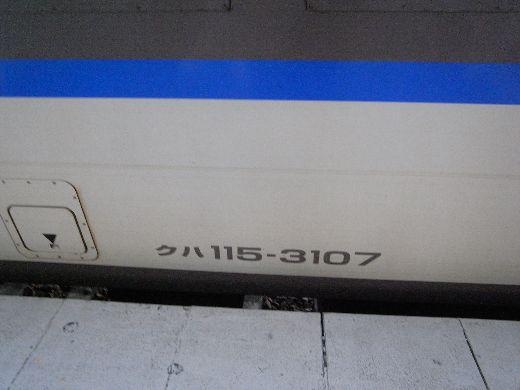 R0028375-1.jpg