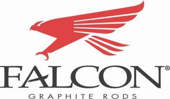 Falcon Rod