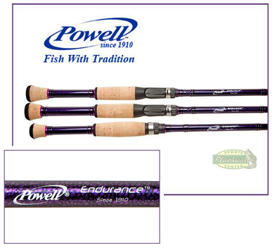 Powell20Endurance20Rod202.jpg
