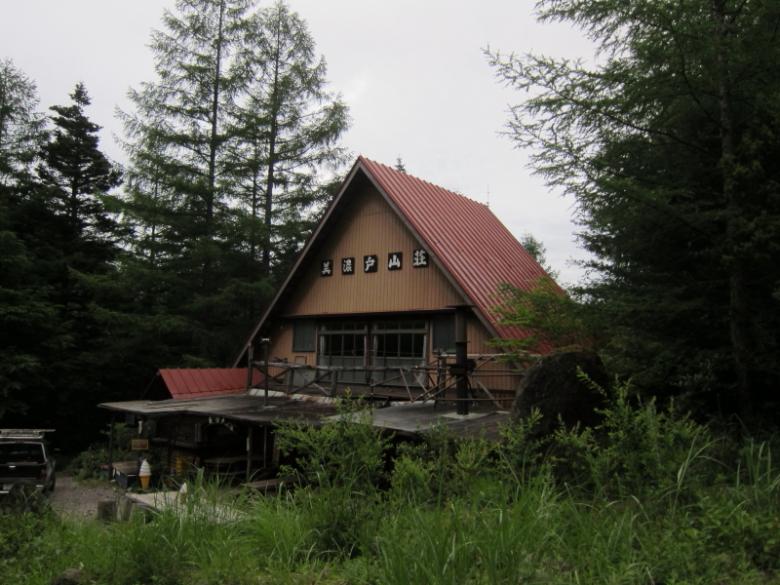 八ヶ岳95S 023