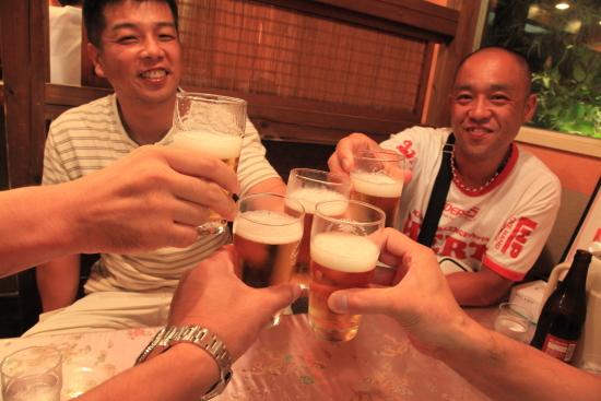 第19回日本ハンドボールマスターズ大会 051