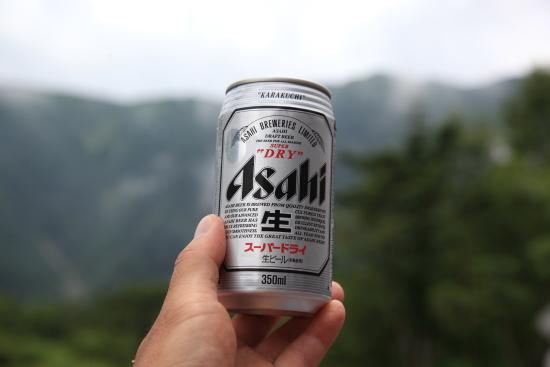 北岳・間ノ岳 333