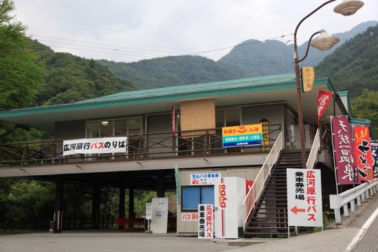 北岳・間ノ岳 348