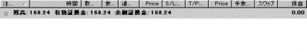 20101207598_convert_20101207231502.jpg