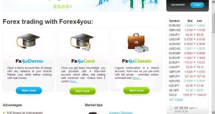 forex4you_convert_20101026071037.jpg