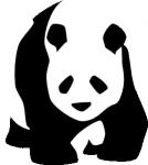 11971043441286260480baronchon_giant_panda_1svgmed.png