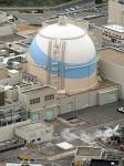 132348788923813123298_genkai_nuke_plant.jpg