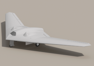 300px-RQ-170_Wiki_contributor_3Dartist.png