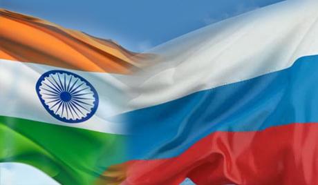 4flag_india_009.jpg