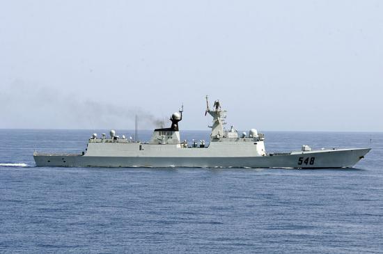800px-PLAN_frigate_Yi_Yang_28FF_54829.jpg